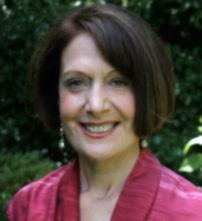 Maureen P. Tillman, LCSW