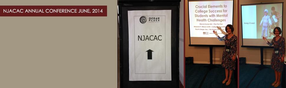 NJACAC _slide