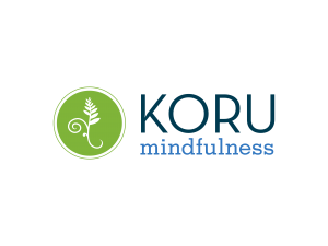 KM-logo-full-color
